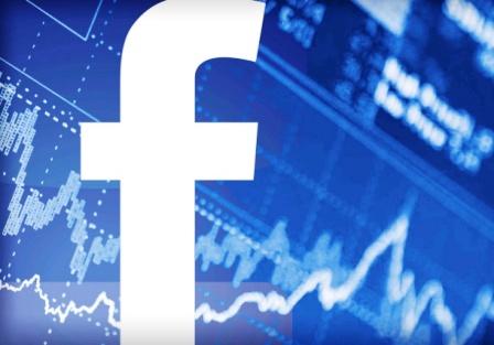 Acciones-de-Facebook-dejan-de-caer-y-ganan-4,25%
