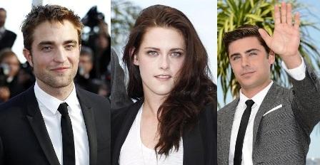 Los-idolos-adolescentes-pisan-fuerte-en-Cannes