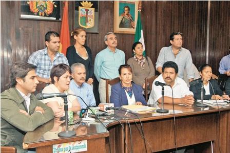 Avanza-acuerdo-para-separar-competencias-en-el-municipio