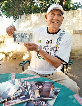 Real-Santa-Cruz-cumple-hoy-50-anos