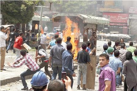 En-Egipto,-violenta-campana-electoral