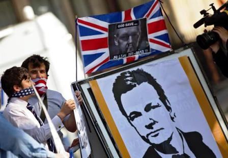 Reino-Unido-autoriza-la-extradicion-de-Assange-a-Suecia