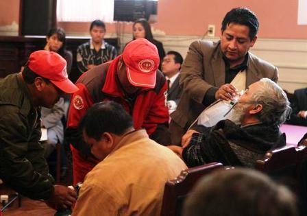 Salud-de--El-Viejo--paraliza-inicio-del-juicio-oral-por-el-caso-Rozsa-I