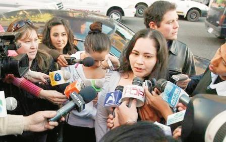 Hijas-de-Pinto-dicen-que-el-corria-riesgo-de-asesinato