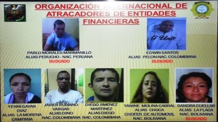 Atracadores-desaparecen-el-dinero-robado-a-funcionarios-que-salian-de-un-banco