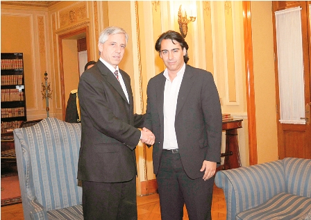 Lider-opositor-de-Chile-ofrece-dialogo