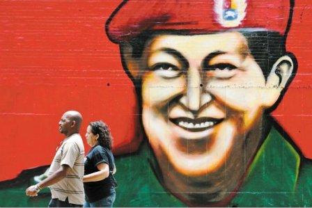 Capriles-dice-que-Venezuela-no-puede-ser-gobernada-por-internet-desde-Cuba