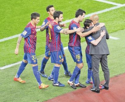 Barcelona-golea-y-Lionel--Messi-llega-a-los-50-goles-