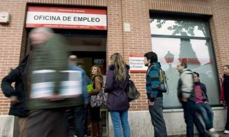 El-desempleo-hace-infeliz--al-mundo