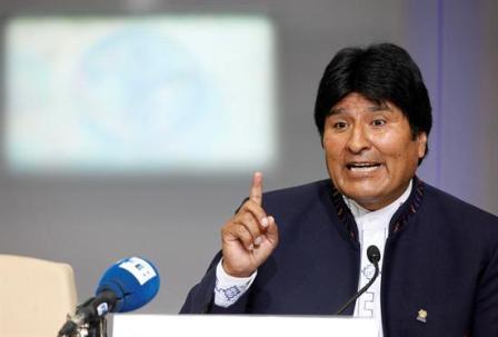 Evo-Morales:-Astronautas-consumen-quinua-hace-diez-anos