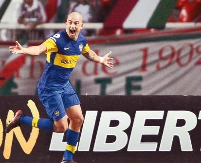 Boca-Juniors-y-Universidad-en-busca-del-primer-paso-hacia-la-final