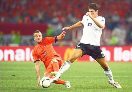 Alemania-cerca-a-cuartos-y-Portugal-esta-en-pelea