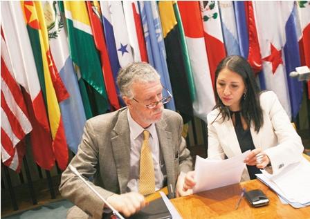 Cepal-estima-crecimiento-de-3,7%-en-Latinoamerica