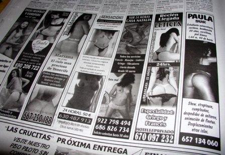 Trabajadoras-sexuales-evitan-que-ley--prohiba-avisos