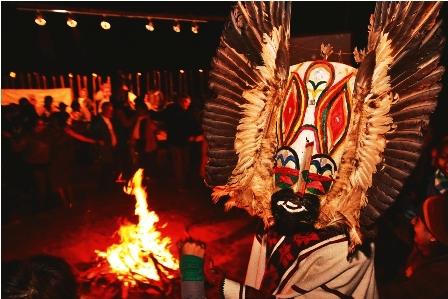 Gobernacion-promueve-la-cultura-Guarani-con-un-conversatorio-de-astronomia
