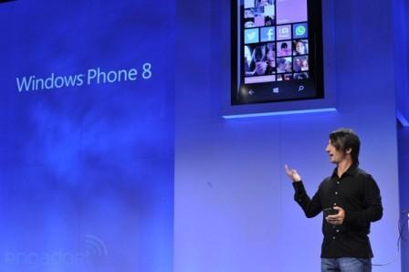 Windows-Phone-8-para-moviles-saldra-al-mercado-a-fin-de-ano