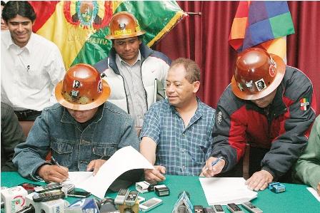 El-sector-minero-logra-un-acuerdo