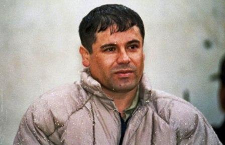 Capturan-a-presunto-hijo-del--Chapo--Guzman
