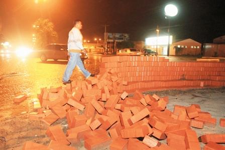 Constructores-y-obreros-pierden-por-dias-lluviosos