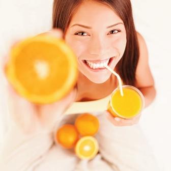 El-mito-de-la-Vitamina-C-en-invierno