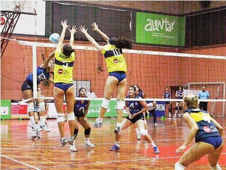 Boca-Juniors-jugara-en-Cochabamba