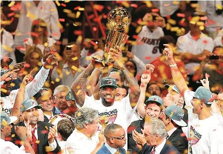 Miami-se-consagra-campeon-por-2ª-vez