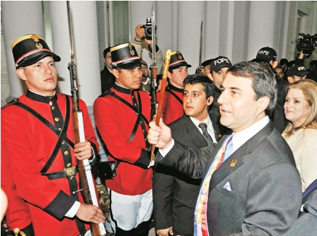 Presidente-Lugo-es-destituido-por-el-Congreso
