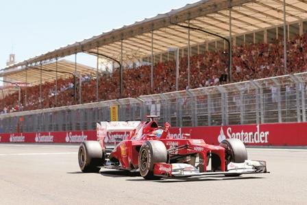 Un--magico--Alonso-vuelve-a-ser-lider-