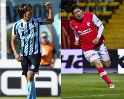 Martins-y-Cabrera,-dos-bolivianos-que-destacan-en-el-exterior