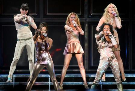 Las-Spice-Girls-vuelven-a-reunirse-en-Londres-