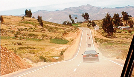 Accidente-causa-7-muertes-en-La-Paz