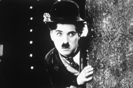 Hallan-un-manuscrito-inedito-de-Chaplin-sobre-una-obra-que-nunca-realizo