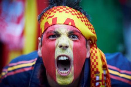 La-Eurocopa-2012-rompe-records-de-audiencia-mundial