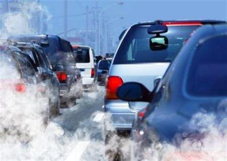 Nobel-de-Quimica-dice-que-basta-el-1%-del-PIB-mundial-para-mejorar-el-aire