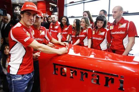 Fernando-Alonso,-el-piloto-mejor-pagado