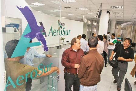 Presidente-de-AeroSur-espera-notificacion-