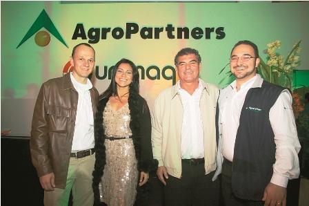 Agropartners-crece-y-estrena-nuevo-edificio-