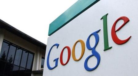 Google-advierte-a-usuarios-sobre-posibles-ataques-patrocinados-por-Estados