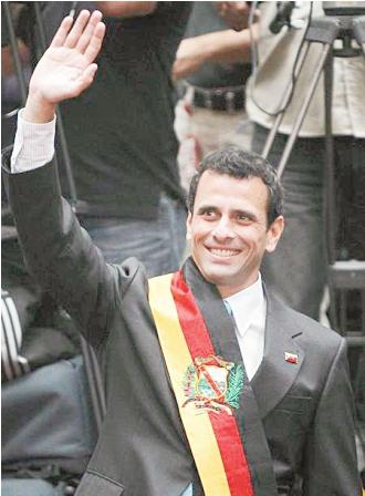 Capriles-y-Chavez-alistan-su-postulacion