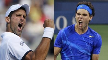 Nadal-y-Djokovic-se-enfrentaran-en-la-final-del-Roland-Garros