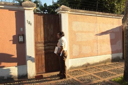 Casa-de-presunta-reunion-fue-incautada-a-narco-brasileno-