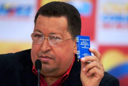 Chavez-asegura-que-esta-libre-del-cancer