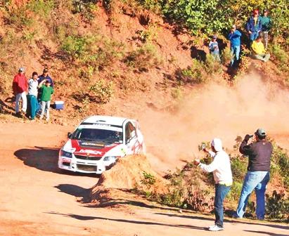 Saba-quiere-dar-batalla-en-el-rally-Sudamericano