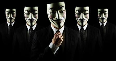 Anonymous-publica-datos-personales-de-pederastas