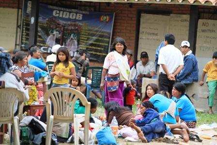 Melva-Hurtado-exige-a-Adolfo-Chavez-desistir-de-la-Cidob