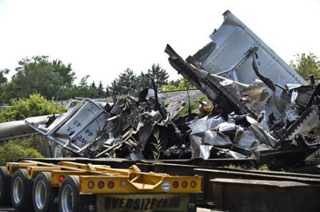 Aumentan-a-95-los-muertos-por-la-explosion-de-un-camion-cisterna-