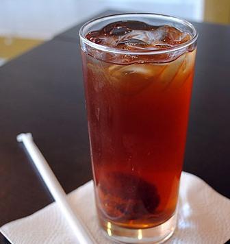 -El-21-de-diciembre-tiene-que-ser-el-fin-de-la-Coca-Cola,-es-el-comienzo-del-mocochinchi-