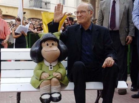 Quino,-el-padre-de-Mafalda,-cumple-80-anos