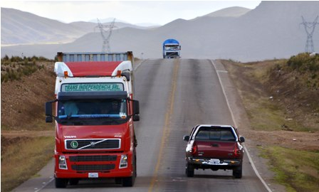 Exportacion-pacena-se-duplico-en-seis-anos