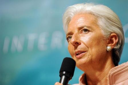 El-FMI-ve-poco-crecimiento-para-este-ano